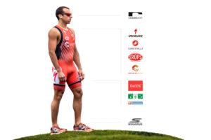 Ruben-Ruzafa-Sponsors2016_TriatlonCross