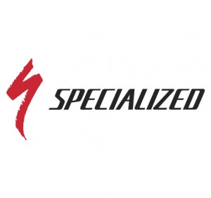 specialized_RR