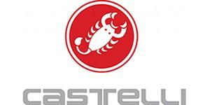Castelli-Rubén-Ruzafa