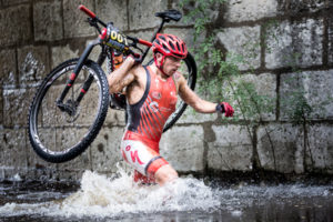 Ruben_Ruzafa_XTERRA_Portugal_2016_Featured