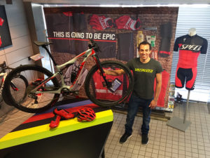 Ruzafa_Visita_Specialized_2016_web1