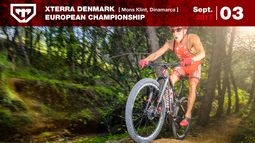 Ruzafa-Xterra-Europe-Web