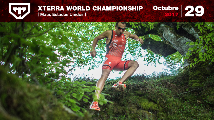Ruzafa-Xterra-World-Web
