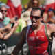Highlights_RR_XterraWorlds17